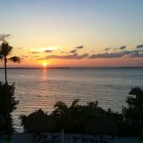 Marriott Key Largo Bay Resort Florida Keys