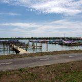 Boatyard Docks